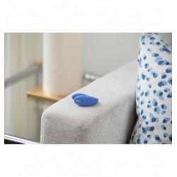 Wibrator dla par We-Vibe - Match (niebieski) (19)