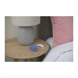 Wibrator dla par We-Vibe - Match (niebieski) (20)