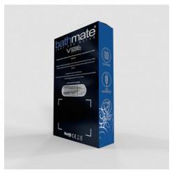 Wibrator Bathmate - Vibe Bullet (czarny) (5)
