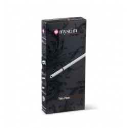 Mystim - Slim Finn