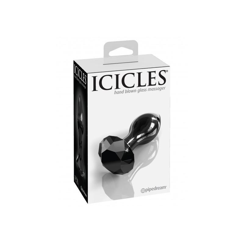 Icicles No. 78