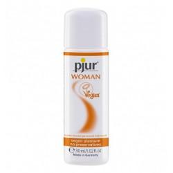 Lubrykant Pjur Woman Vegan Waterbased 30 ml