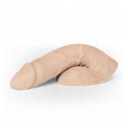 Dildo Mr. Limpy - Large Fleshtone
