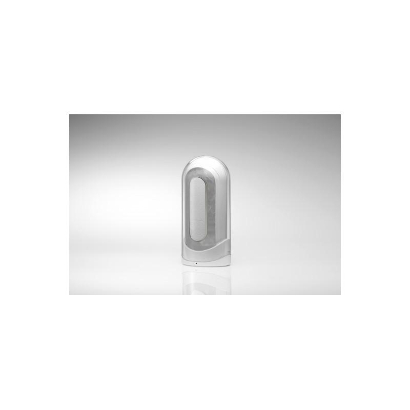 Masturbator Tenga - Flip Zero Electronic Vibration