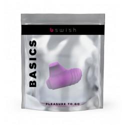 B Swish bteased Basic Orchid (3)