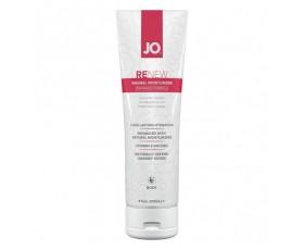 System JO Renew Vaginal Moisturizer Original Hygiene 120ml