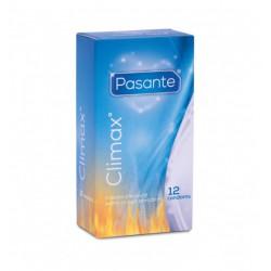 Pasante Climax 12's x 5