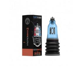 HydroMax3 Blue