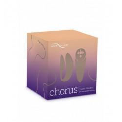 Wibrator We-Vibe Chorus Purple (7)