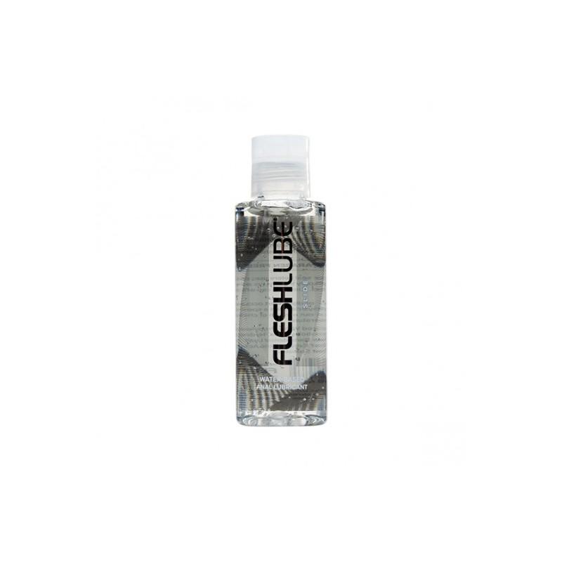Lubrykant Fleshlube Slide 100 ml / 4 oz