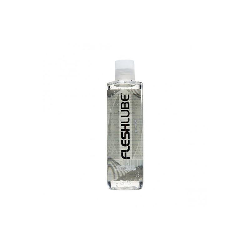 Lubrykant Fleshlube Slide 250 ml / 8 oz