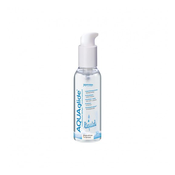 AQUAglide liquid 125 ml