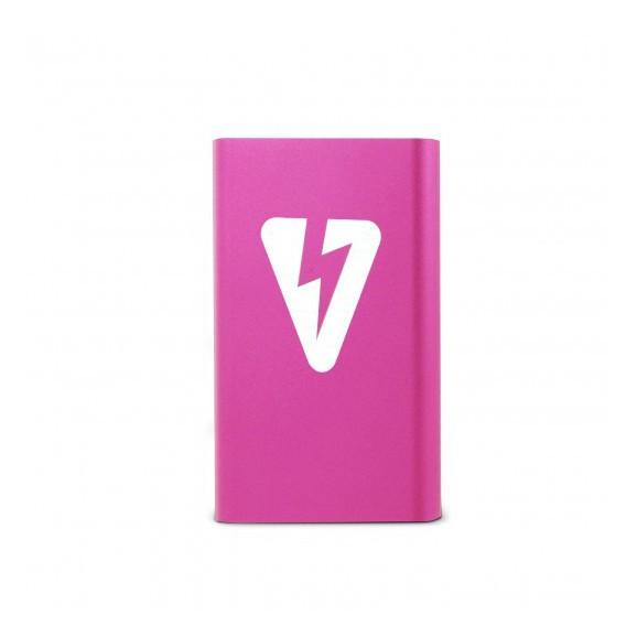EroVolt Powerbank - Pink