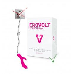 EroVolt Powerbank - Pink (6)