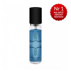 PheroStrong for Men 15 ml - Feromony Dla Mężczyzn (2)