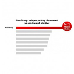 PheroStrong for Men 50 ml - Feromony Dla Mężczyzn (3)