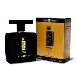 Feromony BeMINE Parfum for Woman 100 ml