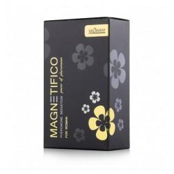 MAGNETIFICO Seduction for Woman 30 ml - Perfumowane Feromony (4)