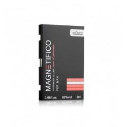 MAGNETIFICO Allure for Man 2 ml - Perfumowane Feromony (3)