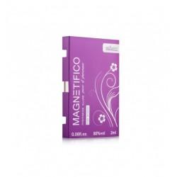 MAGNETIFICO Allure for Woman 2 ml - Perfumowane Feromony (3)