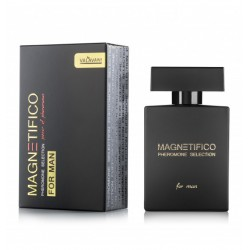MAGNETIFICO Selection for Man 100 ml - Perfumowane Feromony