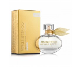 MAGNETIFICO Selection for Woman 50 ml - Perfumowane Feromony