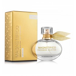 MAGNETIFICO Selection for Woman 50 ml - Perfumowane Feromony (2)