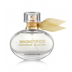 MAGNETIFICO Selection for Woman 50 ml - Perfumowane Feromony (3)