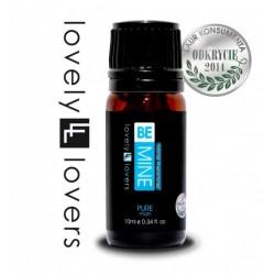 Lovely Lovers BeMINE Pure for Man 10 ml (3)