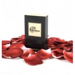 Płatki kwiatów Bijoux Indiscrets - Rose petal explosion