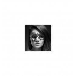 Maska Bijoux Indiscrets - Sybille (2)