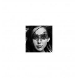 Maska Bijoux Indiscrets - Erika (2)