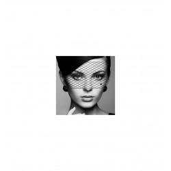 Maska Bijoux Indiscrets - Louise (2)