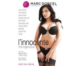 DVD Marc Dorcel - The Ingenuons