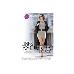 DVD Dorcel - Ines, Deluxe Escorte (3)