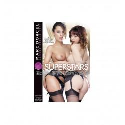 DVD Dorcel - Pornochic 27 Superstars (3)