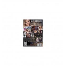 DVD Dorcel - The Revenge of a Daughter (3)