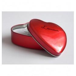 L'amour - romantyczna gra dla zakochanych (2)