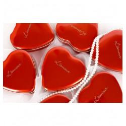 L'amour - romantyczna gra dla zakochanych (3)