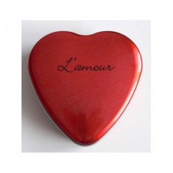 L'amour - romantyczna gra dla zakochanych (5)