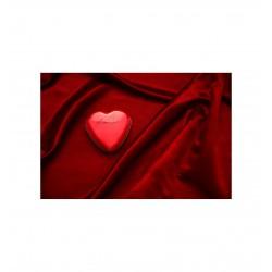 L'amour - romantyczna gra dla zakochanych (6)