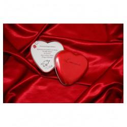 L'amour - romantyczna gra dla zakochanych (7)