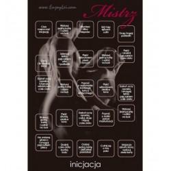 Gra Erotyczna Mistrz (9)