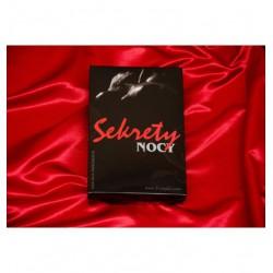 Sekrety Nocy - gra erotyczna (3)