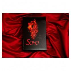 Soho - gra erotyczna (2)