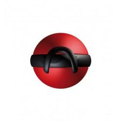 Kulki gejszy Joyballs Secret (czerwień/czerń) (7)