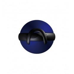 Kulki gejszy Joyballs Secret (niebieski/czerń) (6)