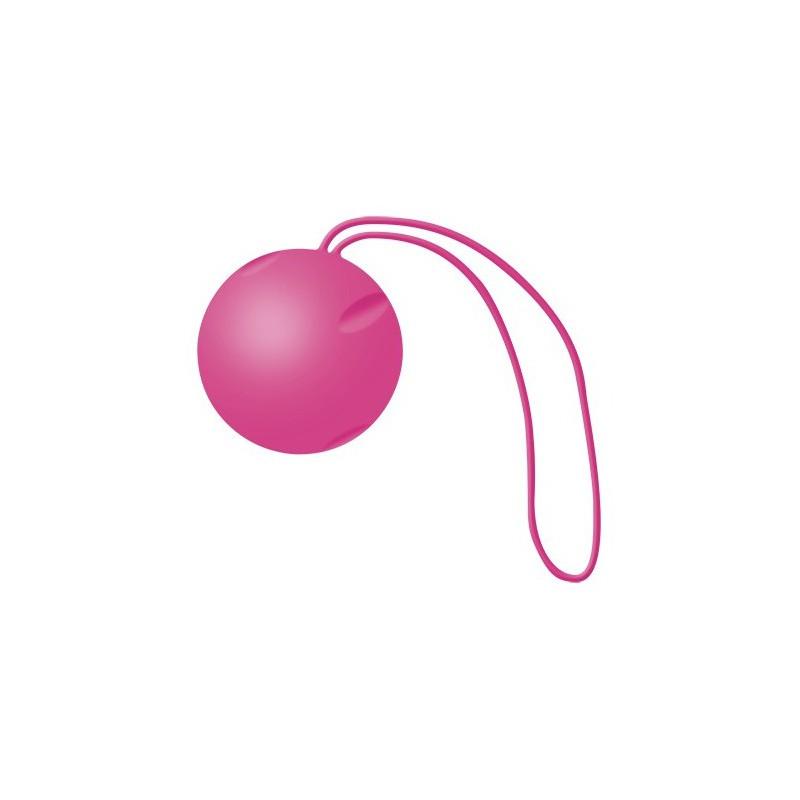 Kulka gejszy Joyballs Single (róż)
