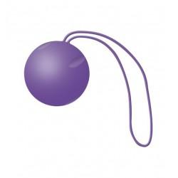 Kulka gejszy Joyballs Single (fiolet) (2)