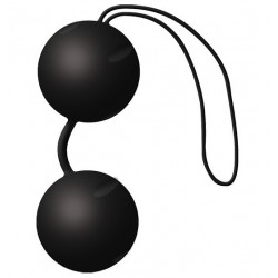 Kulki gejszy Joyballs (czarne) (2)